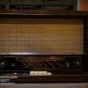 วิทยุหลอด Lorenz; Berlin,: Lichtenstein WA ปี1953 รหัส31160lo