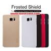 (385-068)เคสมือถือซัมซุง Case Note5 เคสพลาสติกพรีเมี่ยมแบรนด์ Nillkin Frosted Shield