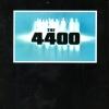 The 4400 Season 4 : ปริศนาของผู้กลับมา ปี 4 (มาสเตอร์ 4 แผ่นจบ + แถมปก)