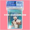 Bushiroad Sleeve Collection Mini Vol.41 : Aichi Sendou (Part 2) x53