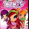 Pop Pixie Vol. 1 : พ็อบพิกซี่ ก๊วนนางฟ้าในแดนมหัศจรรย์ ชุดที่ 1