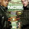 NCIS: Los Angeles Season 6 / เอ็นซีไอเอส ลอสแองเจิลลิส ปี 6 (พากย์ไทย 6 แผ่นจบ + แถมปกฟรี)