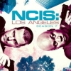NCIS : Los Angeles Season 7 / เอ็นซีไอเอส ลอสแองเจิลลิส ปี 7 (บรรยายไทย 5 แผ่นจบ + แถมปกฟรี)