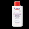 Eucerin pH5 Washlotion 200 ml ผิวธรรมดา-แห้ง