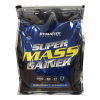 DYMATIZE Super Mass Gainer Chocolate (12lb) รส Cookie & Cream