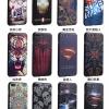(557-002)เคสมือถือไอโฟน Case iPhone7 Plus/iPhone8 Plus เคสนิ่มซิลิโคนลายเส้น 3D