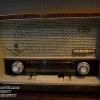 วิทยุหลอดgrundig 1088 ปี 1957 รหัส11560gr
