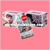 VG Fighter's Clear Deck Holder Collection Vol.15 - Black Shiver, Gavrail + PR/0322TH : เมดิคัลบอมเบอร์•เนิร์ส (Medical Bomber Nurse)