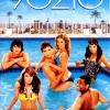 90210 Season 1 : 90210 ปี 1 (มาสเตอร์ 6 แผ่นจบ+แถมปกฟรี)