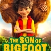 The Son of Bigfoot / บิ๊กฟุต ภารกิจเซฟพ่อ (พากย์ไทยเสียงโรง)