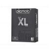 Okamoto XL
