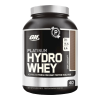 OPTIMUM NUTRITION HYDROWHEY 3.5 LB