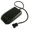 GPS Tracker GPS/GSM Vehicle Tracker built in Li-Battery Antenna จีพีเอสติดตามรถยนต์