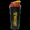 Mutant SHAKER 600cc