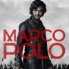 Marco Polo Season 1 (DVD บรรยายไทย 5 แผ่นจบ + แถมปกฟรี)