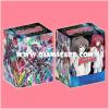 """VG Fighter's Deck Holder Collection Vol.12 : Ren Suzugamori & Revenger, Phantom Blaster """"Abyss"""" 98%"""