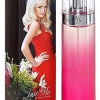 น้ำหอม Paris Hilton Just Me For Women EDP 100 ml