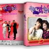 We Got Married JoKwon (2am) + GaIn (Brown Eyed Girls) (V2D บรรยายไทย 12 แผ่นจบ)