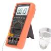 digital meter รุ่น VC-97