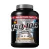 DYMATIZE ISO-100 ( 3.4 lb) รสช็อคโกแลต DYMATIZE ISO-100 ( 3.4 lb) รสช็อคโกแลต