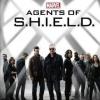 Marvel's Agents of S.H.I.E.L.D. Season 3 (มาสเตอร์ 6 แผ่นจบ + แถมปกฟรี)