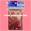 Bushiroad Sleeve Collection Mini Vol.141 : Flower Princess of Vernal Equinox, Primavera x60