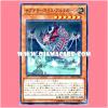 EP17-JP010 : Subterror Behemoth Dragossuary / Subterror Malice Alrabone (Common)