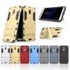 (พร้อมส่ง)เคสมือถือซัมซุง Case Samsung J7+/Plus/C8 เคสกันกระแทกสไตล์ Iron Man