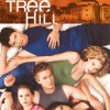 One Tree Hill Season 1 (DVD บรรยายไทย 6 แผ่นจบ+แถมปกฟรี)