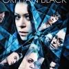 Orphan Black Season 3 (มาสเตอร์ 3 แผ่นจบ + แถมปกฟรี)