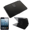 Metal Brushed iPad mini (Black)