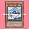 ANPR-JP028 : Shark Cruiser / Shark the Crew (Common)