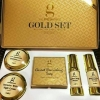 Gold Set V.2 Export Version สูตรใหม่ ครีมโกเซทV2