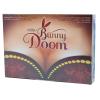 Bunny Doom บันนี่ดูม up size เป็นสาวคัพใหญ่ โฉมใหม่ ดีกว่าเดิม 3 เท่า