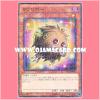 SJMP-JP003 : Relinkuriboh / Sakuriboh (Millennium Rare)
