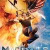 MacGyver Season 1 / ยอดคนสมองเพชร ซีซั่น 1 (พากย์ไทย 4 แผ่นจบ + แถมปกฟรี)