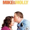Mike & Molly Season 1 (DVD บรรยายไทย 6 แผ่นจบ + แถมปกฟรี)