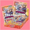 Collector Pack 17 : Blazing Perdition (VGT-CP17) - Booster Box
