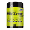 VITAXTRONG 100% CREATINE 5000 - 500 G
