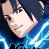 Naruto 5th Stage Vol. 66 - 68 : นารูโตะนินจาจอมคาถา สเตจที่ 5 แผ่นที่ 66 - 68 (จบซีซั่น 5) (มาสเตอร์ 3 แผ่นจบ + แถมปกฟรี)