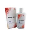 Acne Aid liquid cleanser (ขวดสีแดง) 100 มล.