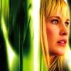 Medium Season 1 : มีเดียม นิมิตไขปริศนา ปี 1 (DVD มาสเตอร์ 5 แผ่นจบ + แถมปกฟรี)