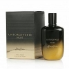 น้ำหอม Sean John Unforgivable Night EDT for Men 125 ml