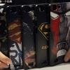 (440-087)เคสมือถือวีโว่ Vivo X5L X5SL X5V X5M เคสพลาสติกพื้นดำลายยอดฮิต