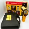 IT06-เครื่องวัดอุณหภูมิ อินฟราเรด Benetech รุ่น GM900 Digital Infrared Thermometer -50°C~900°C ( -58°F~1652°F )