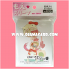 Moe Sleeve Collection HG Vol.30 : Together with Hello Kitty! Iroha Nekomura by okama 65ct.