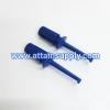 I.C.CLIP/R8-16F สีน้ำเงิน