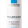 La Roche-Posay TOLERIANE DERMO CLEANSER ขนาด 200 ml