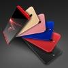 (025-770)เคสมือถือ Case Huawei Nova 2i เคสคลุมรอบป้องกันขอบด้านบนและด้านล่างสีสันสดใส
