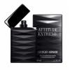 น้ำหอม Armani Attitude Extreme Pour Homme 75 ml. Eau De Toilette พร้อมกล่องสวยหรู